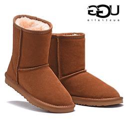Uggs Australia <font><b>Boots</b></font> Women <font><b>UGG<