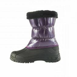 sedona women s snow boots