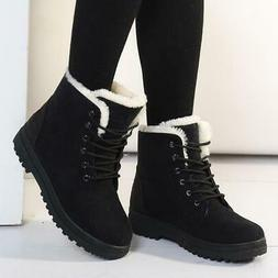 Snow Boot For Women