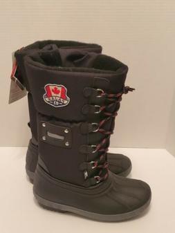 snow boots women s waterproof 40 size