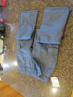 Arctix  Women's Snowsport Cargo Insulated Pants Style 1830 S