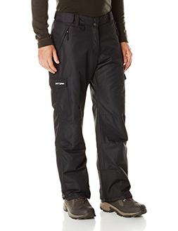 Men's 1960 Snow Sports Cargo Pants, XX-Large, Black