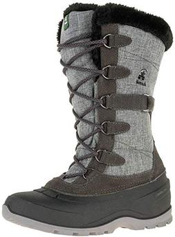 Kamik Women's Snowvalley 2 Boot