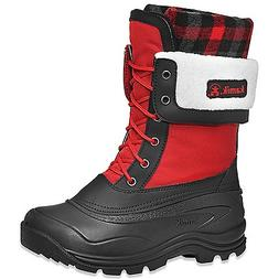 Kamik Women's Sugarloaf Boot