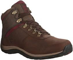 Timberland Norwood Mid Waterproof Hiking Boots for Ladies -