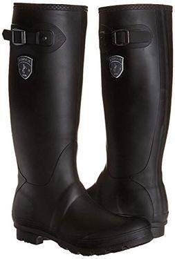 Kamik Women's Waterproof Jennifer RAIN Boots