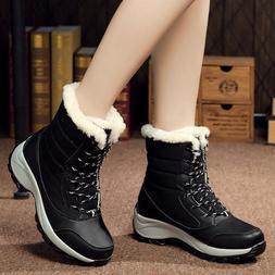 Winter Shoes <font><b>Women</b></font> <font><b>Boots</b></f