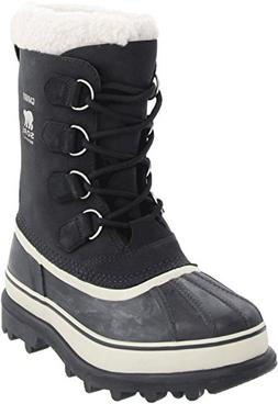 Sorel Women`s Caribou Winter Boot