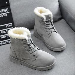 Women <font><b>Boots</b></font> 2019 <font><b>Winter</b></fo