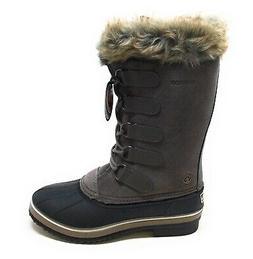 Northside Women Kathmandu Waterproof Winter Snow Boots Warm