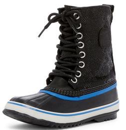Sorel Women's 1964 Premium CVS Waterproof Snow Winter Boots