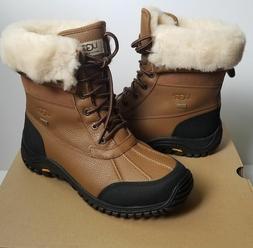 Ugg Australia  Women's Adirondack ll Boots Otter 5469 Waterp