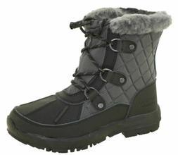 Bearpaw Women's Bethany Snow Boots Style 1845W
