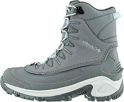 Columbia Women's Bugaboot 200g Waterproof Winter Boots - Cho
