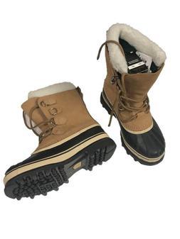 Sorel Women's Caribou Snow Boots