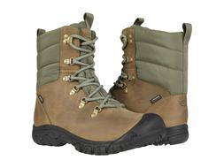 women s greta waterproof snow boot timberwolf