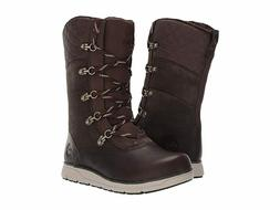 Timberland Women's Haven Point Waterproof Snow Boots Size 9