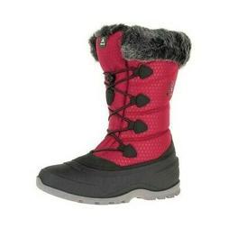 women s momentum 2 winter boot