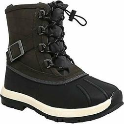 BEARPAW Women's Nelly Waterproof Snow Boots COLOR/SIZE