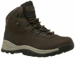 Columbia Women's Newton Ridge Plus Hiking Boot, Co - Choose