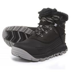 """Merrell Women's Thermo Vortex 6"""" Pac Boots Winter insulated"""