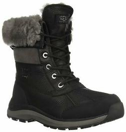 UGG Women's W Adirondack III Snow - Choose SZ/color