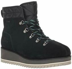 UGG Women's W Birch Lace-up Snow Boot - Choose SZ/color