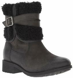 UGG Women's W Blayre III Fashion Boot - Choose SZ/color