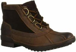 UGG Women's W Heather Boot Fashion - Choose SZ/color