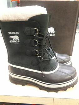 women s winter boots insulated waterproof color