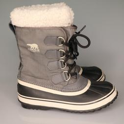 Sorel Women's Winter Carnival Waterproof Snow Winter Boot Gr