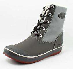 womens elsa gargoyle magnet snow boots size