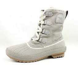 SOREL Womens Kettle Snow Boots Size 9
